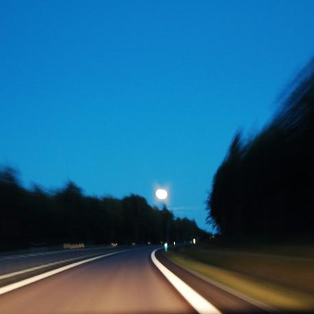 obsidianart - night in Sweden